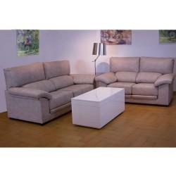 Sofa Maxi