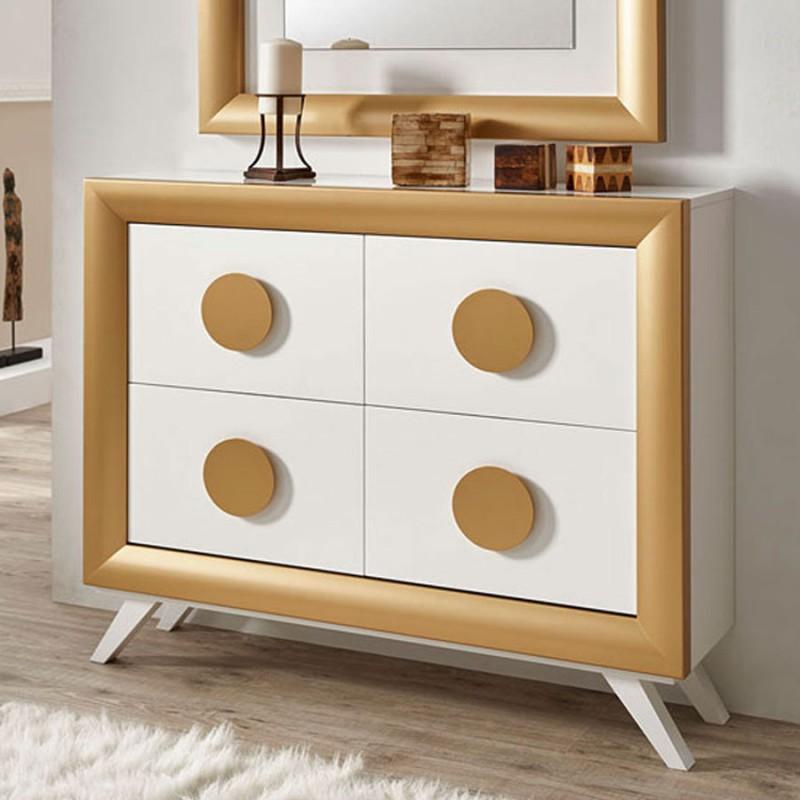 Muebles recibidor tenerife 20170814225503 for Recibidores muebles