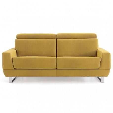 Sofá cama Conil