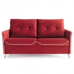 Sofá cama Navia
