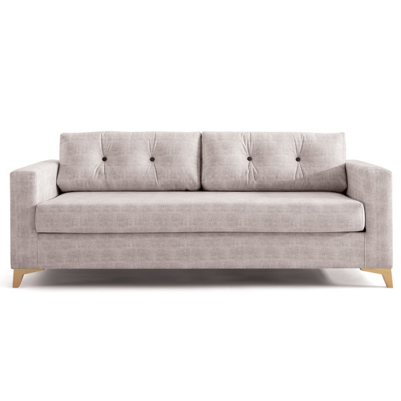 Sof cama rub colecci n franc s ba n menamobel - Sofa cama espana ...