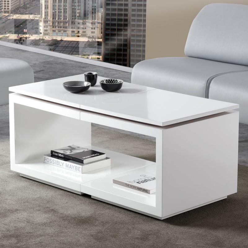 Comprar mesa tajo 260 menamobel for Mesas y sillas para salon