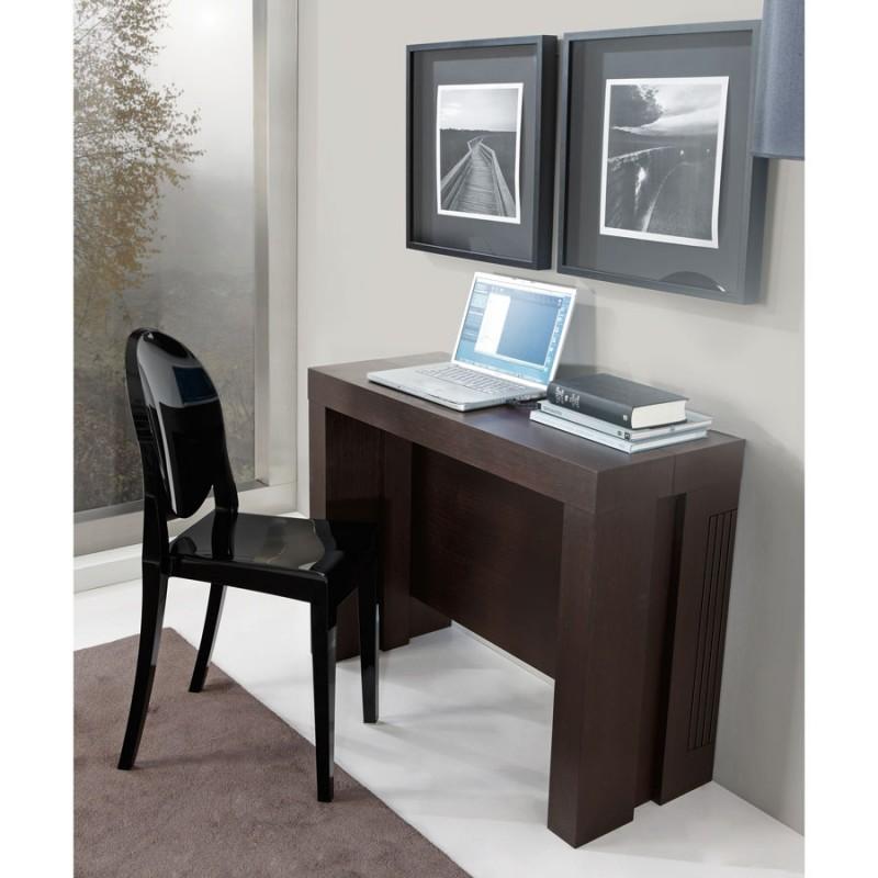 Comprar consola convertible mesa con espejo brisa 821 for Espejos para mesa