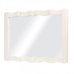 Espejo Trento 130