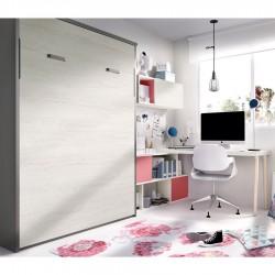 Dormitorio Nurin Grafito