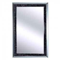 Espejo Noir